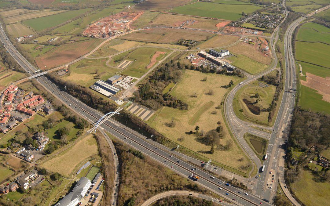Peninsula Transport backs tough screening of key road schemes