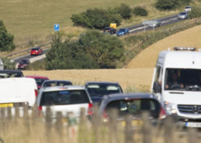 Hero-Image-I-A303-traffic-zoom-in-400px-height