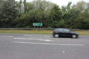 £60M for North Devon link road welcomed